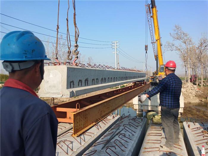 常熟董浜桥梁600吨吊车出租公司